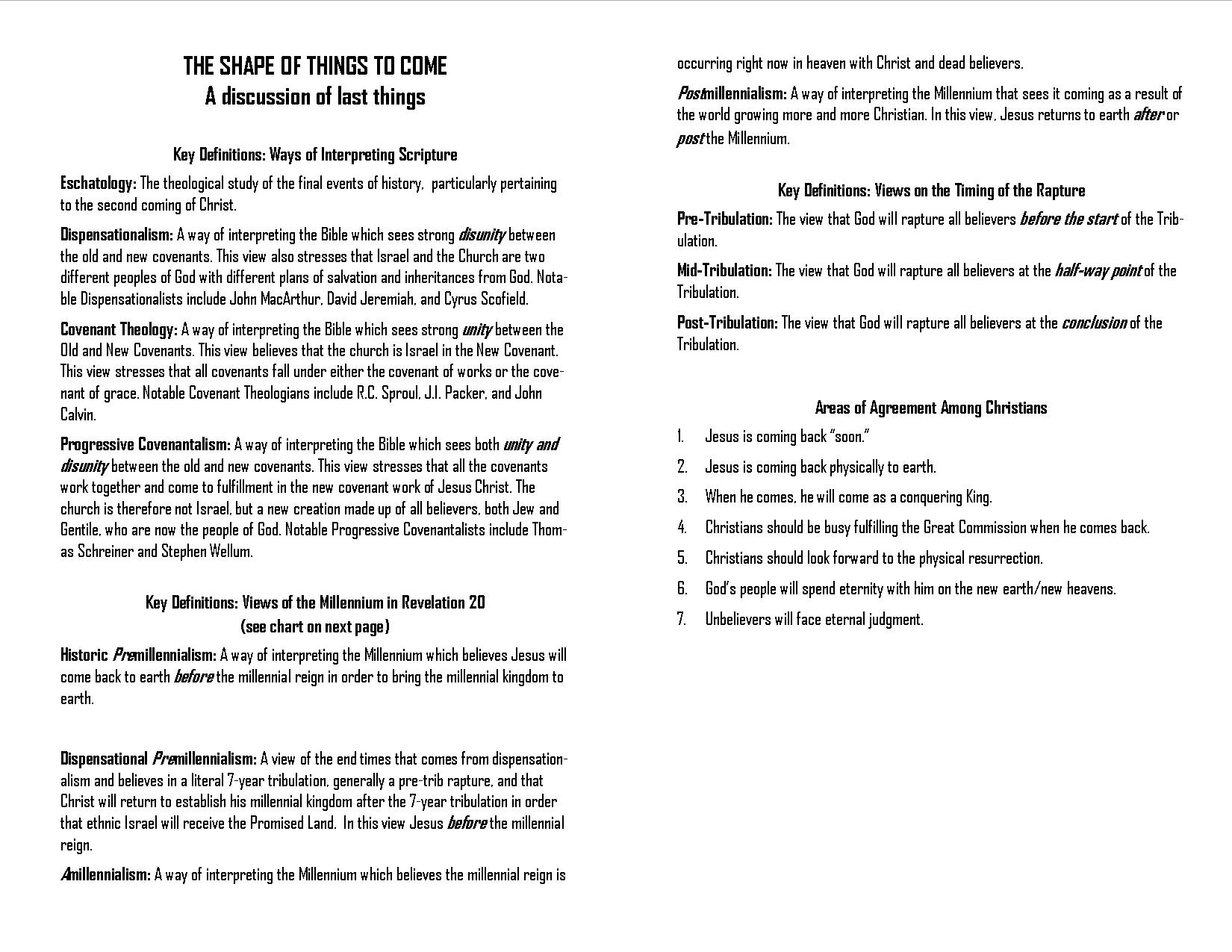 Shape of Things to Come Handout 2.jpg