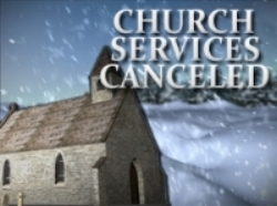 church-services-canceled-image.jpg