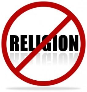 no-religion-284x300.jpg