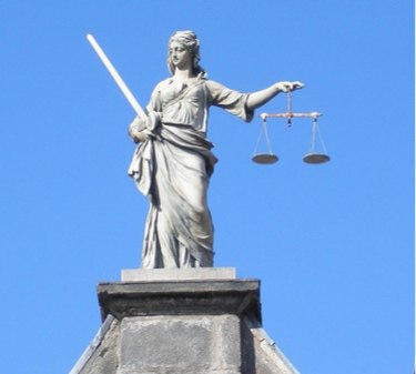 justice-image.jpg