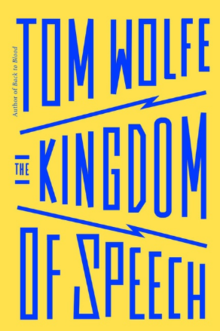 Tom_Wolfe_The_Kingdom_of_Speech.PNG