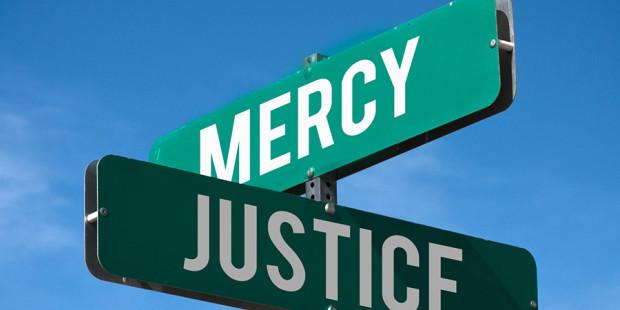 web-justice-mercy-lisa-aiken-shutterstock_197111327.jpg