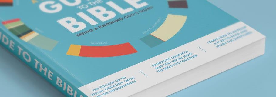 book-mock-cover.jpg