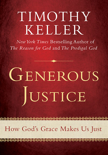 Generous-Justice.jpg