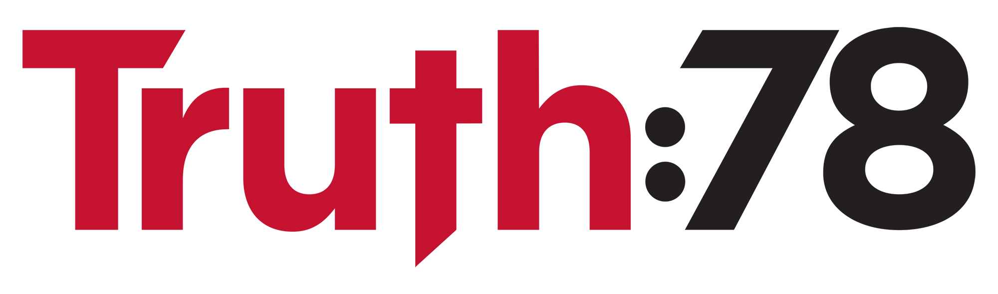 Transparent_Truth78_Logo.png