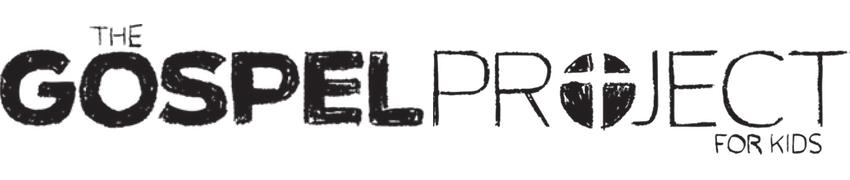 GP1.png