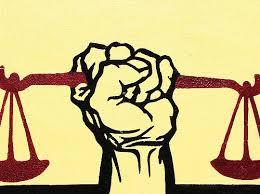 justice pwoer.jpg