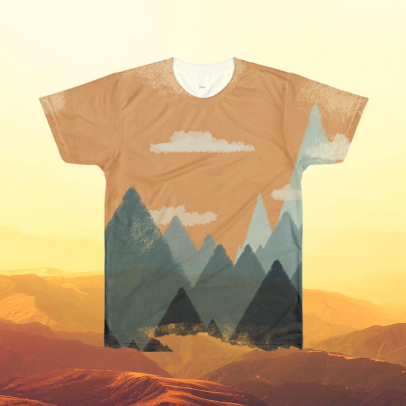 stone mountains essence.jpg