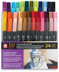 Koi Brush Markers Image.jpg