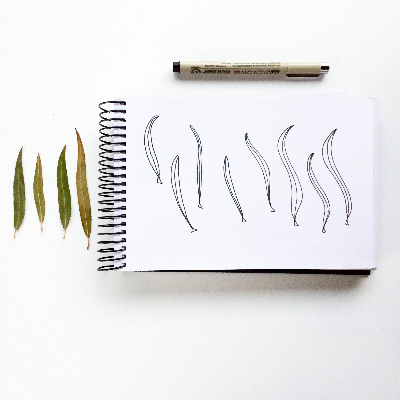 Emma Freeman Sketchbook.jpg