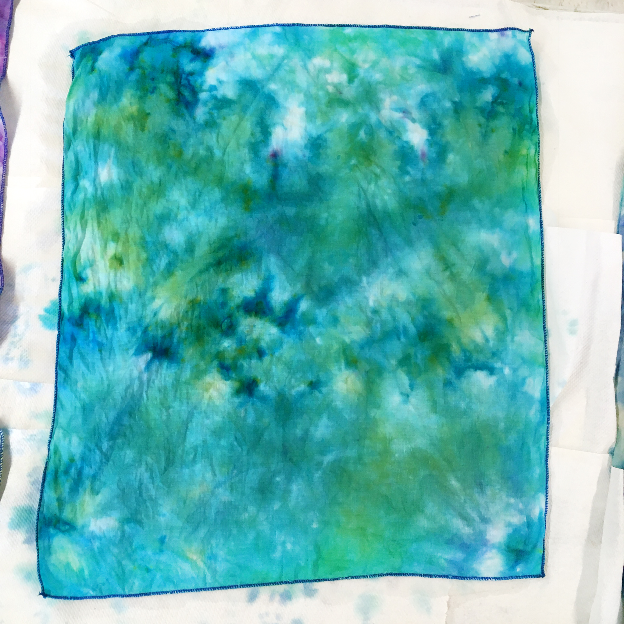 Ice Dyeing Bandana.jpg