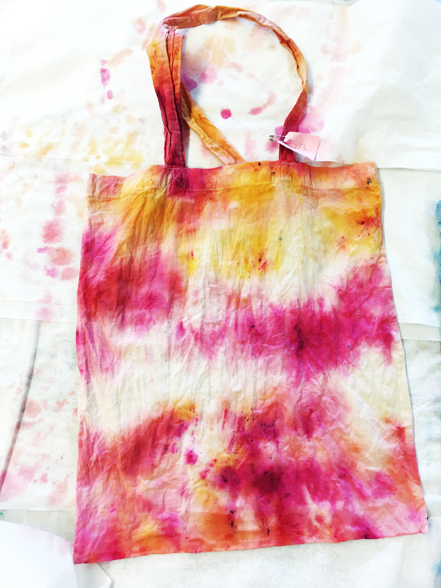 Ice Dyeing Tote Bag.jpg
