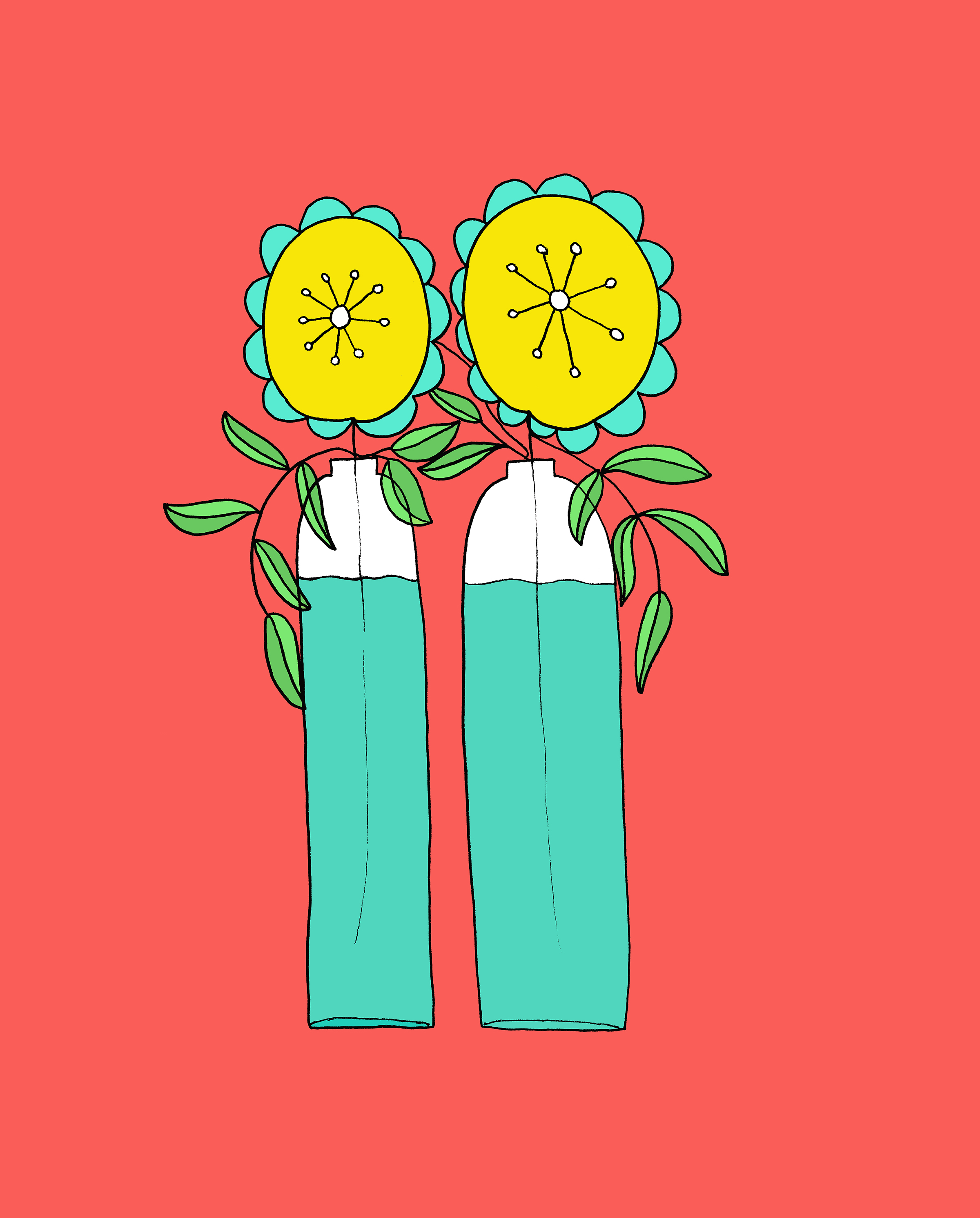 Two Vases with Flowers_web.jpg