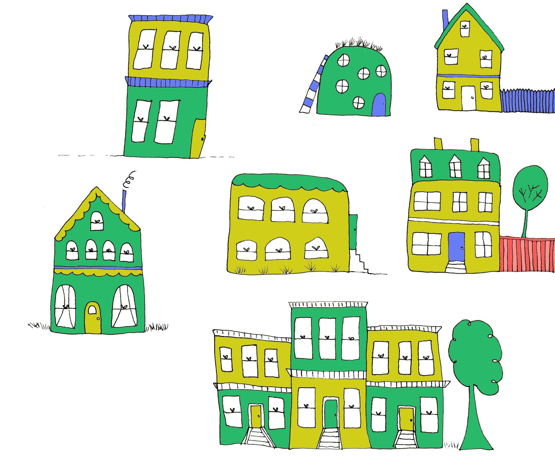 Home Doodles_lowres.jpg