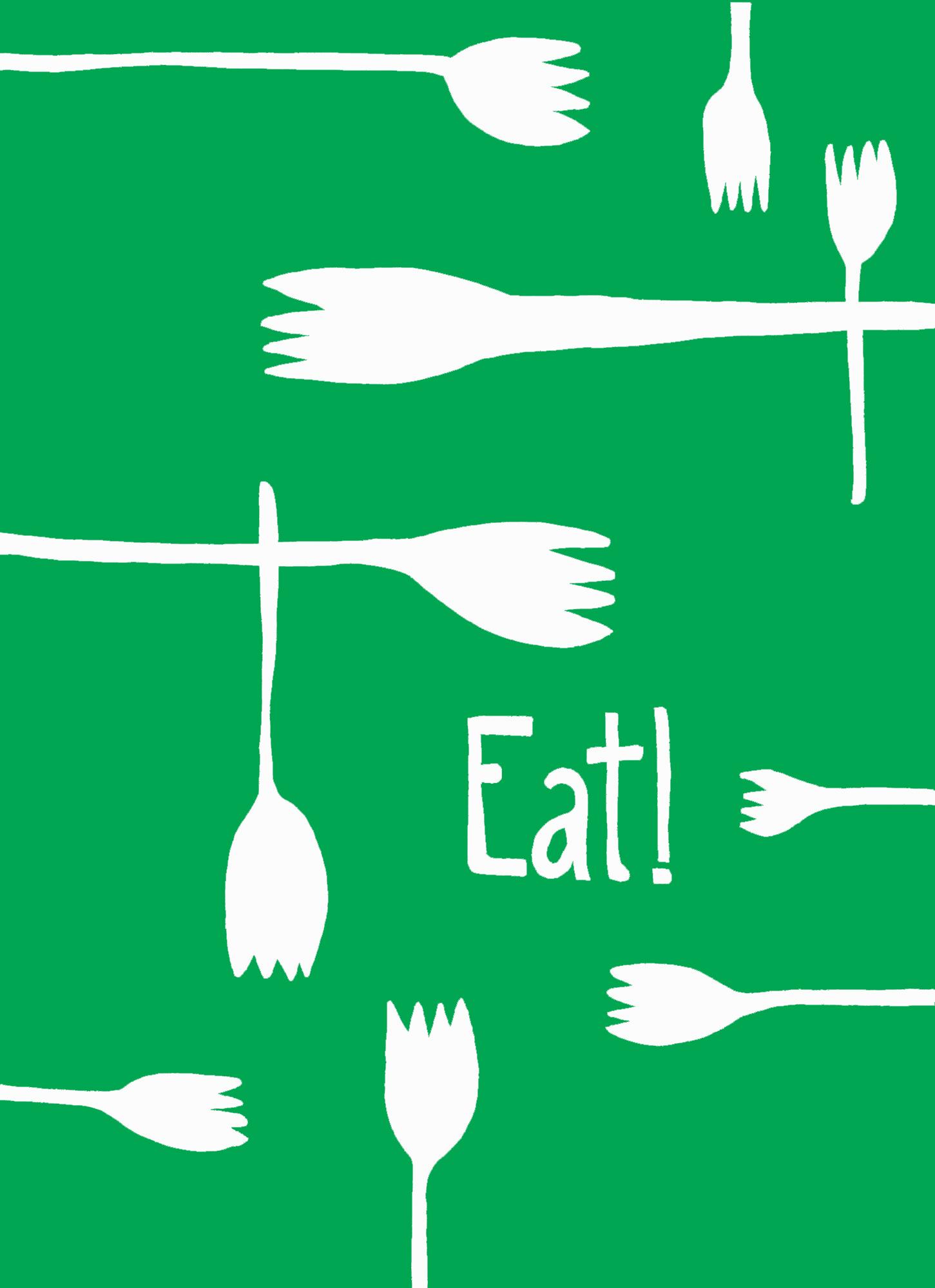 Green Forks Eat.jpg