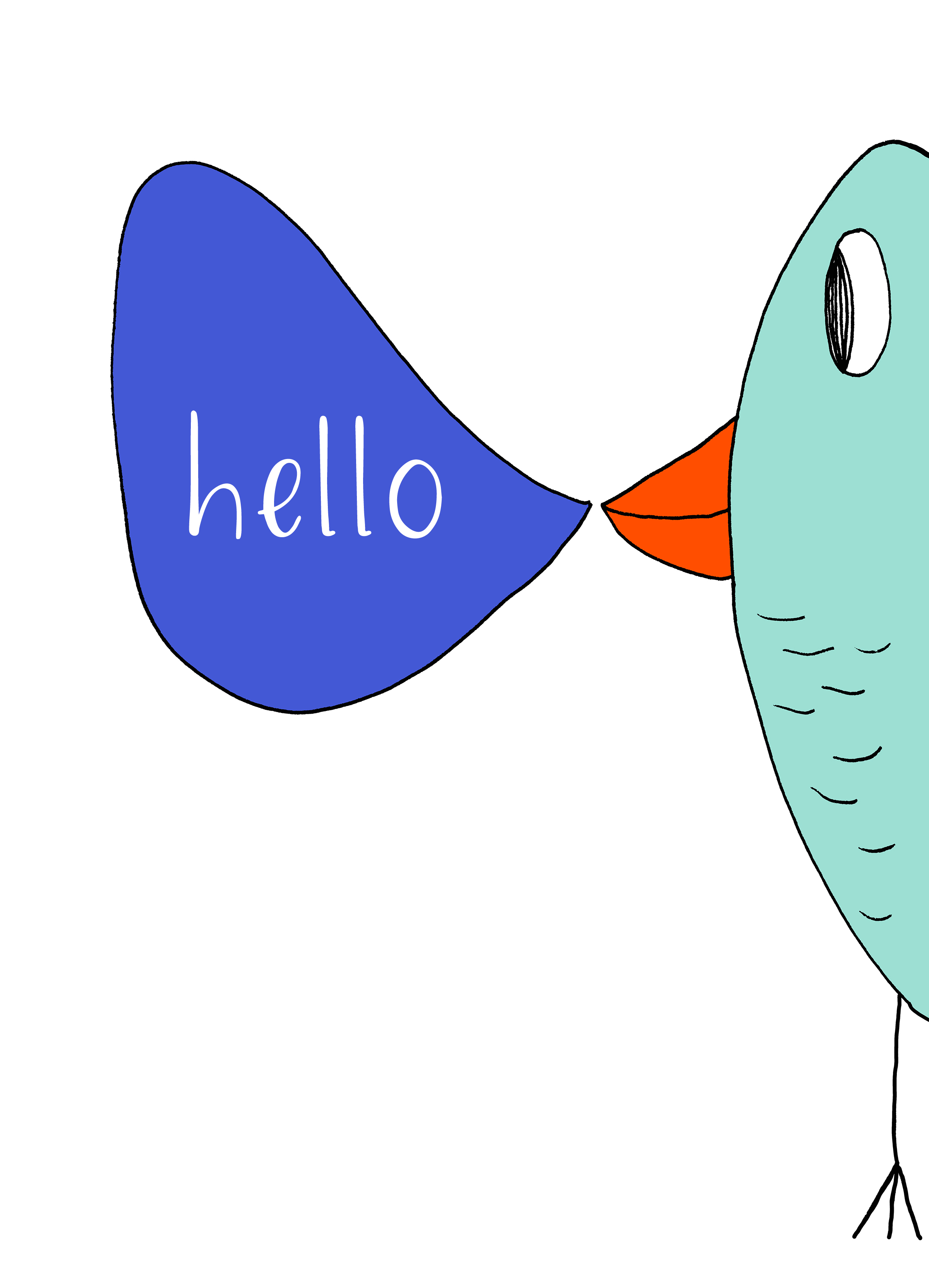 Hello Bird_low-res.jpg