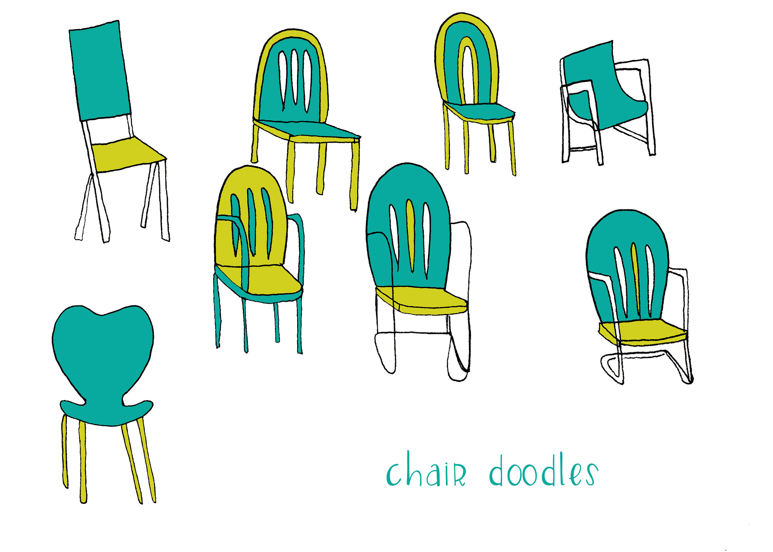 Chairs_003_web.jpg