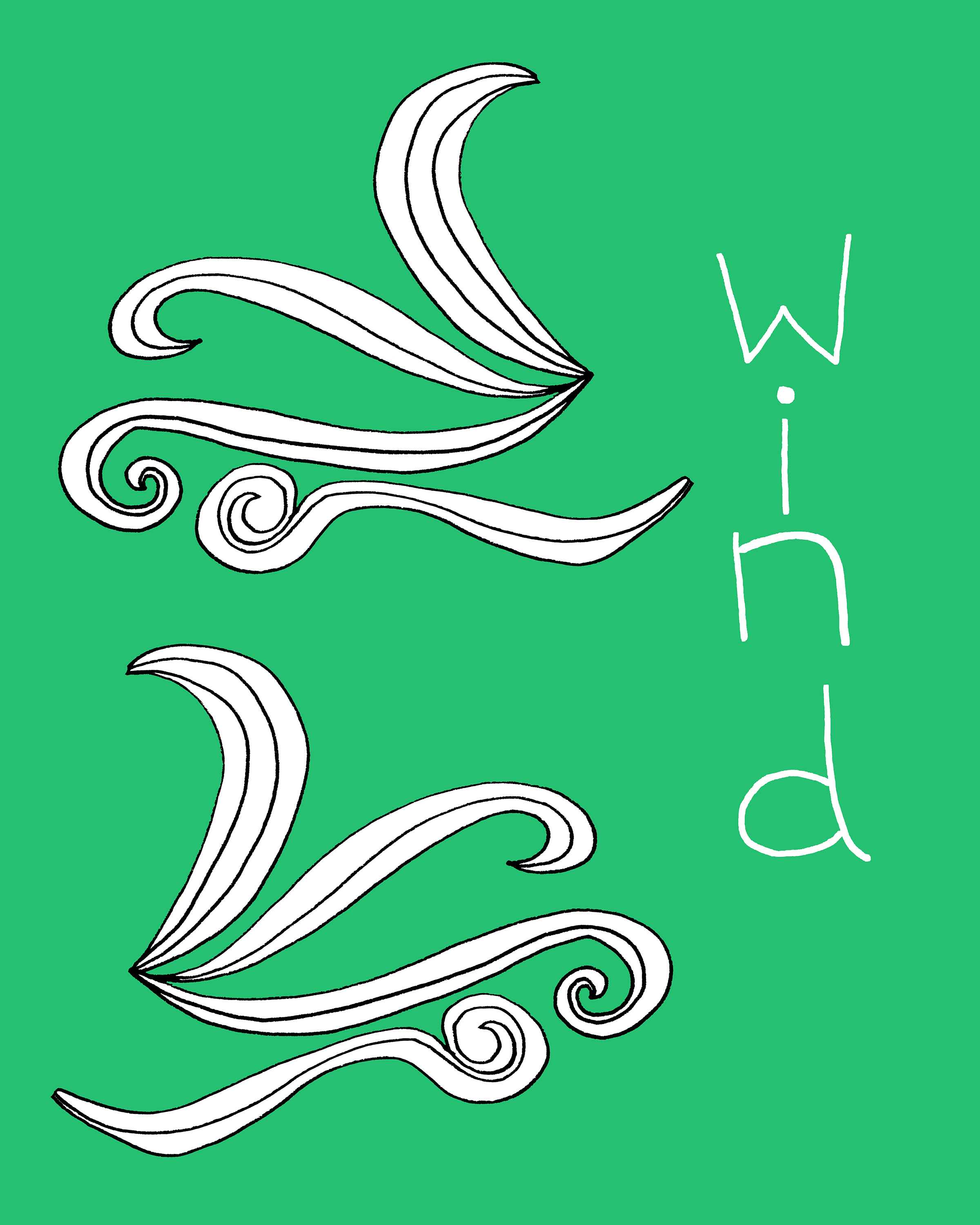 Wind_001 color_web.jpg