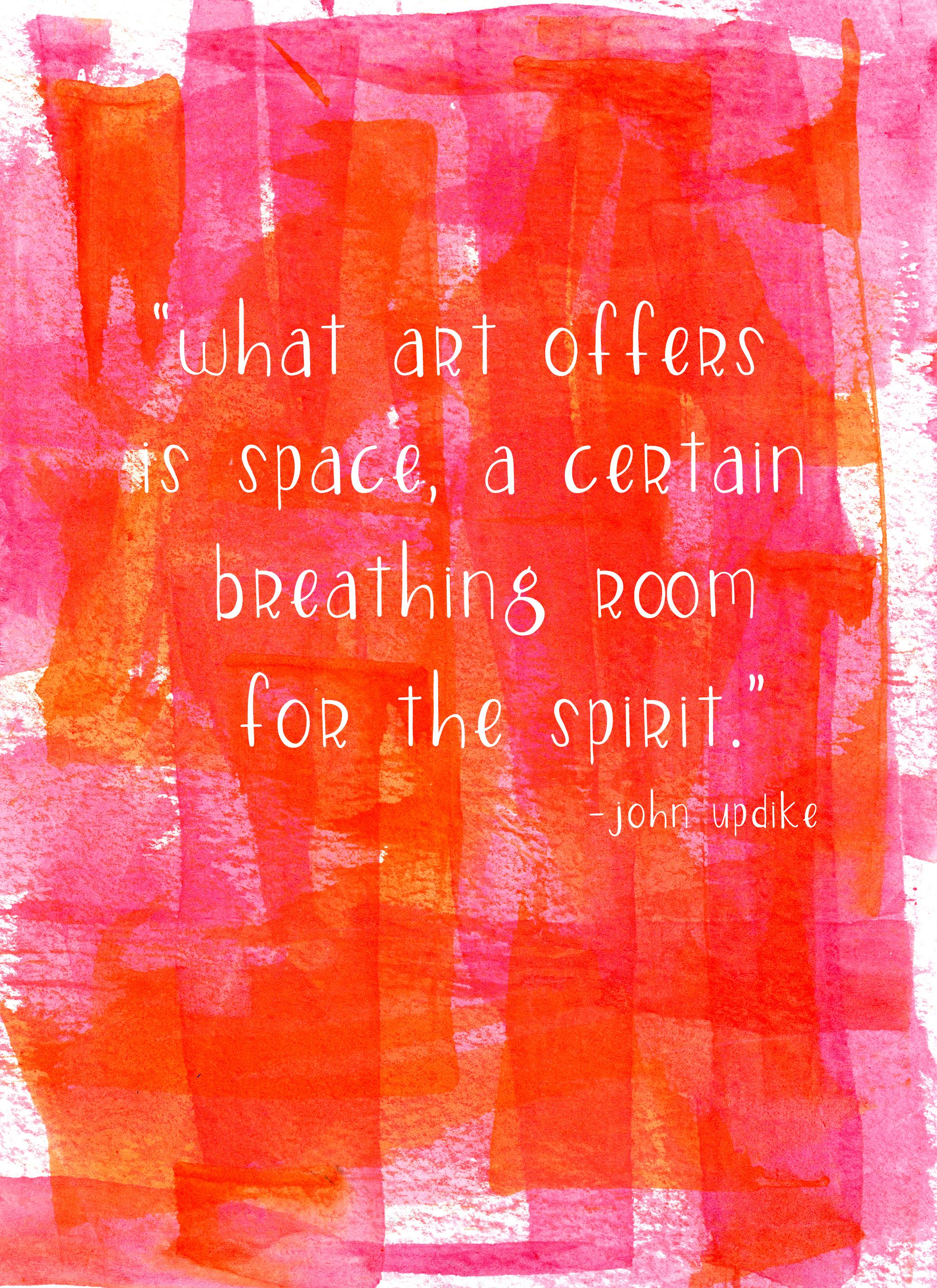 Breathing Room Quote_web.jpg