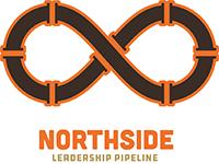 Northside Leadership Pipeline_small.jpg