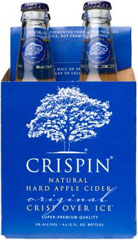5.6_Crispin.jpg