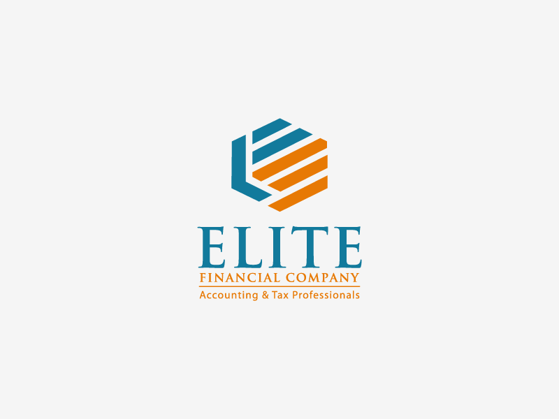 elite-financial-logo.png