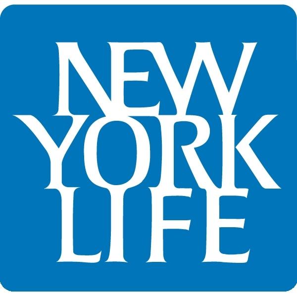 new-york-life-insurance.jpg