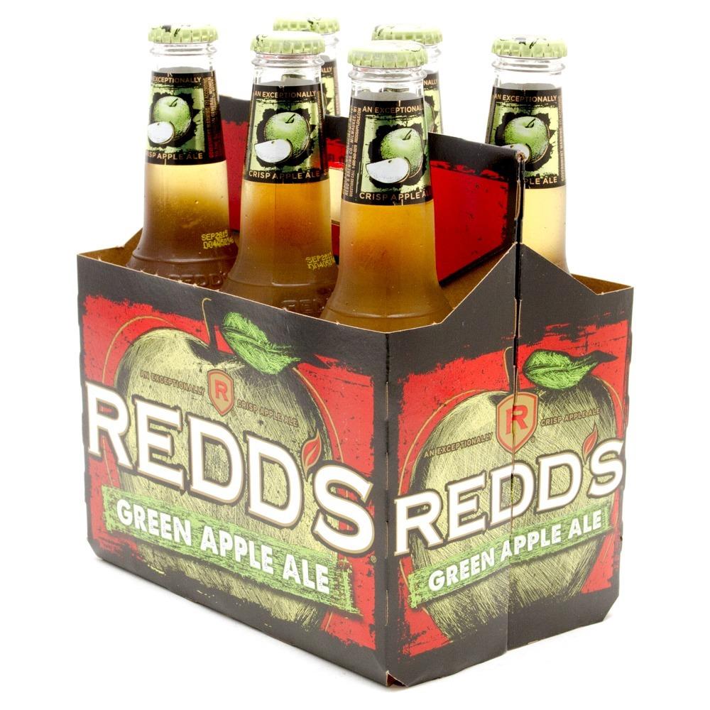6.3_Redd's Green Apple.jpg