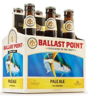 6.3_Ballast Point.jpg