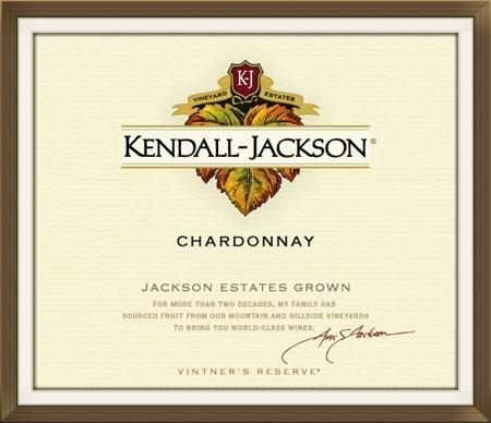 KendallJackson.jpg