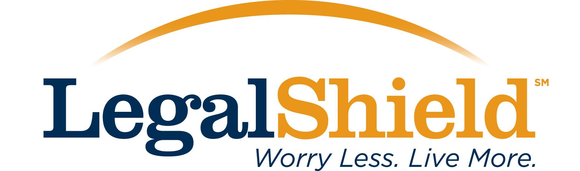 Logo_Legal_shield.jpg