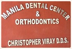 Manila Dental.jpg