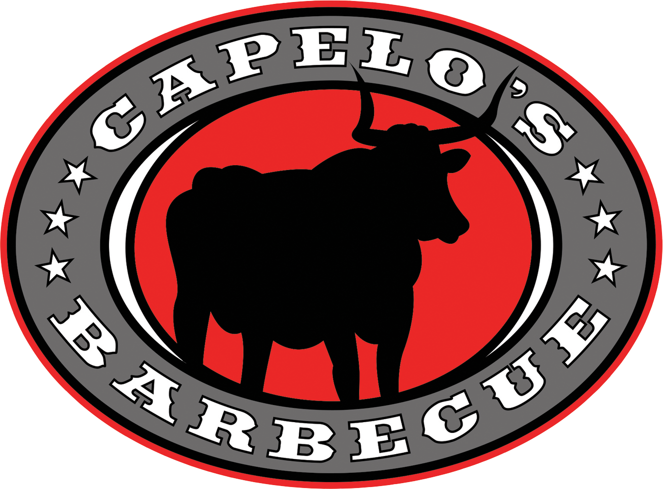 Capelo's-Barbecue.png