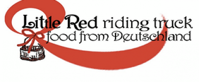 Little Red Riding Truck.png