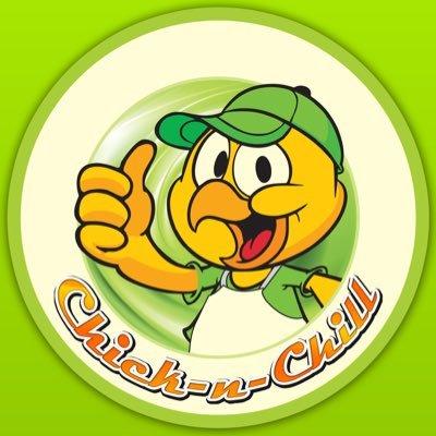 Chick-n-Chill.jpg