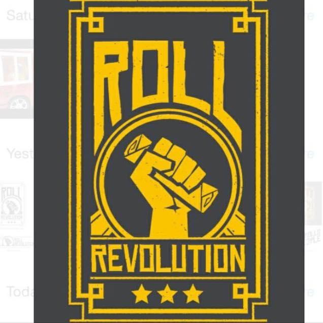 Roll Revolution.jpg