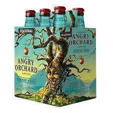 Angry Orchard Summer Honey_2.jpg