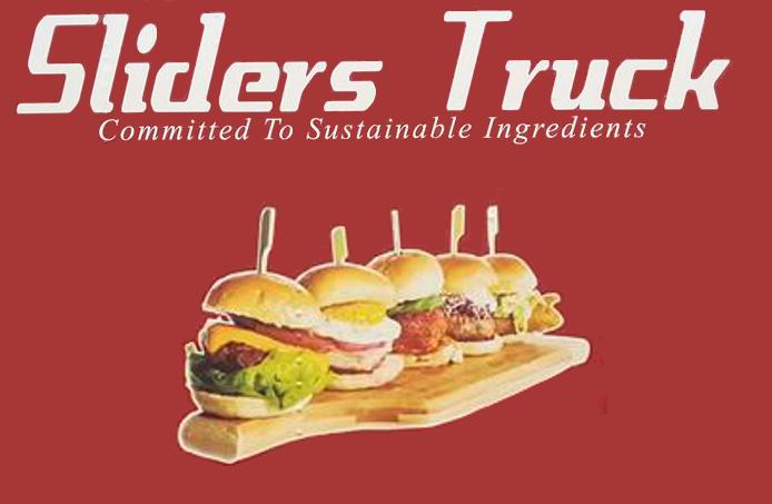 Sliders Truck.png