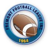 Fremont Football League.jpeg