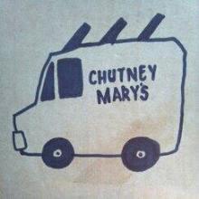 Chutney Mary's.jpg