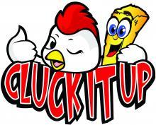 Cluck It Up.jpg