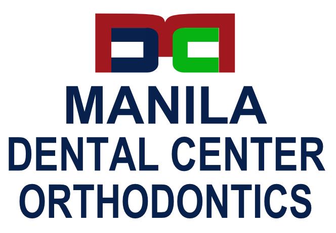 Manil Dental Center.png
