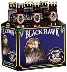 Mendocino Black Hawk Stout.jpg