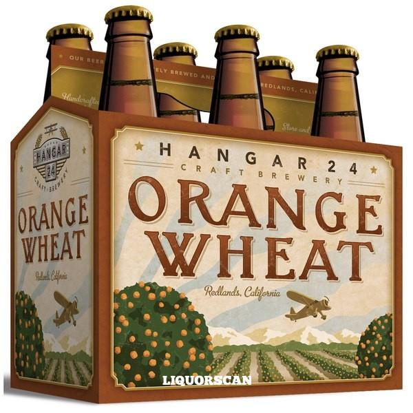 Hangar 24 Orange Wheat.jpeg