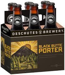 Deschutes Black Butte Porter.jpg