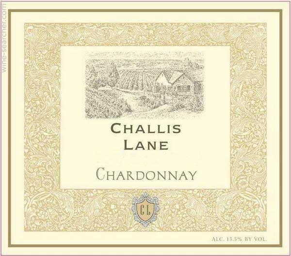 Challis Lane Chardonnay.jpg