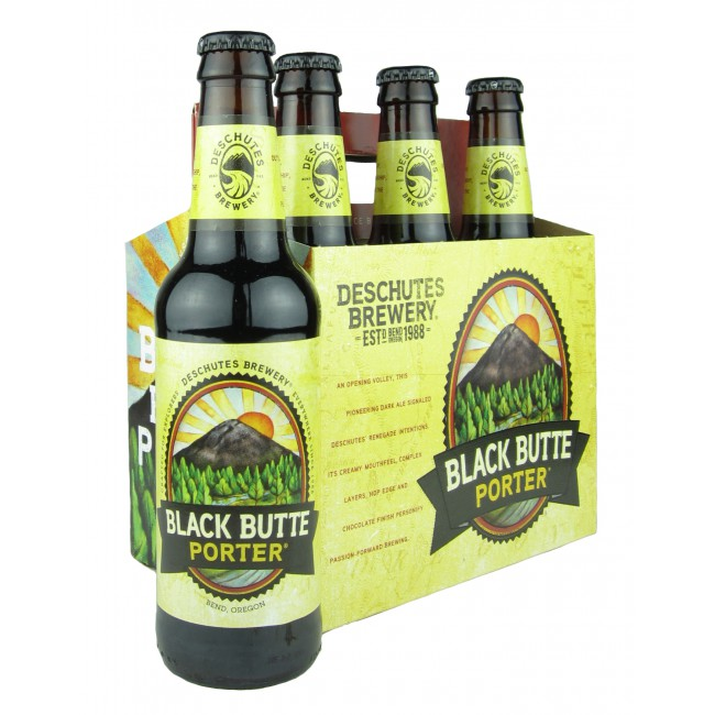 Deschute Black Butte Porter Bottle.jpg