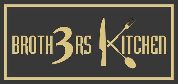 3 Brothers Kitchen.jpg