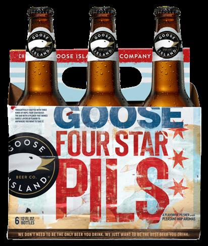 Goose Island Four Star Pils.png