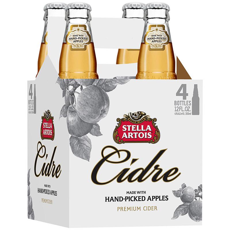 Stella Artois Cidre.jpg
